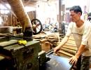"""Cho doanh nghiệp nhỏ vay vốn: Không thể đòi hỏi như cho """"đại gia"""" vay"""