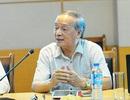 Chủ tịch Hiệp hội Siêu thị Hà Nội: Fivimart rút nước mắm truyền thống là vội vàng