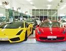 TPHCM: Truy thu 169 tỷ đồng thuế của hơn 100 doanh nghiệp nhập ô tô