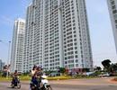 Đại gia xây nhà giá rẻ: Thị trường sẽ được dẫn dắt bởi các ông lớn