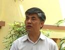 """TS Lê Xuân Bá: """"Dám đổi mới, biến đổi khí hậu không có gì ghê gớm cả!"""""""
