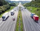Cao tốc Móng Cái - Vân Đồn được đầu tư bằng BOT với số vốn 14.000 tỷ đồng