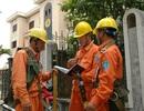 Năng suất lao động ở Việt Nam: Ngành năng lượng chiếm đầu bảng