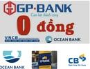 Thủ tướng: ADB có kế hoạch mua lại một số ngân hàng yếu kém của Việt Nam