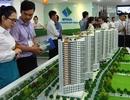 Nhà giá rẻ sẽ là trọng tâm của thị trường bất động sản 2017