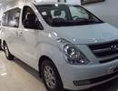 Thaco kiến nghị mức thuế nhập linh kiện, sản xuất ôtô xuất sang ASEAN