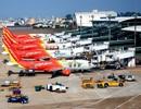 Vietjet là Hãng hàng không giá rẻ tốt nhất châu Á