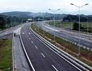 Phá rào đường cao tốc để đi… cho nhanh!