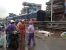 Ám ảnh tai nạn giao thông đường sắt