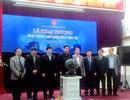 Việt Nam lần đầu tiên có sàn giao dịch vận tải