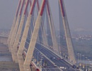 Ba công trình giao thông đặc biệt của Việt Nam nhận giải Cống hiến