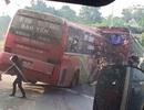 Danh tính 22 nạn nhân vụ xe khách tông nhau trên đường cao tốc