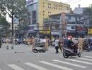 3 ngày nghỉ Tết: 64 người tử vong vì tai nạn giao thông