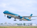 """Vietnam Airlines bất ngờ bán máy bay """"siêu sang"""" A350 vừa mua"""
