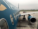 Trải nghiệm chuyến bay 4 sao của Vietnam Airlines với giá rẻ