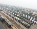 Tiết lộ đơn giá mua lô 164 toa tàu cũ của Trung Quốc