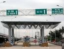 Đề xuất bỏ bớt trạm thu phí trên cao tốc Cầu Giẽ - Ninh Bình