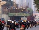 Tổng thầu Trung Quốc nói gì về sai phạm đường sắt Cát Linh - Hà Đông?