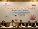 Hợp tác phát triển thương hiệu kép Vietnam Airlines - Jetstar Pacific