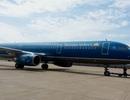 Máy bay từ Đà Nẵng đi Hà Nội hạ cánh ở Lào