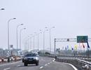 Giảm 10% phí cao tốc TPHCM - Long Thành - Dầu Giây từ ngày 1/8