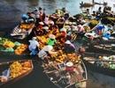 """Việt Nam nguy cơ trở thành """"vùng trũng"""" tiêu thụ hàng hóa Thái Lan!"""
