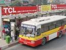 Xe buýt Hà Nội có wifi miễn phí