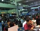 Cục Hàng không Việt Nam lên tiếng về vụ tin tặc tấn công sân bay