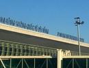 Bác bỏ thông tin tin tặc tấn công sân bay Đà Nẵng