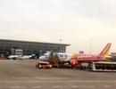 200 hành khách bị chậm chuyến bay vì lời nói… có thuốc phiện!