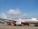 Hàng không Jetstar Pacific thay đổi nhân sự cấp cao