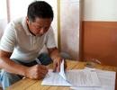 """Sập bẫy mua bán đất """"ảo"""", một Việt kiều đứng trước nguy cơ mất trắng tiền tỷ"""