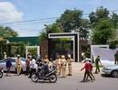 Sẽ xét xử lưu động vụ thảm sát tại Bình Phước gần hiện trường