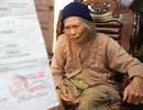 Vụ áp thuế 5,7 tỷ: Thanh tra tỉnh Lâm Đồng tiếp tục mời cụ Lích làm việc