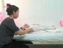 Khởi tố vụ bé gái bị ngã chấn thương sọ não tại điểm giữ trẻ không phép