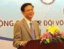 Gia nhập TPP: Nông nghiệp Việt giảm áp lực phụ thuộc thị trường truyền thống