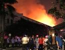 Gần 1.900 công nhân bị chấm dứt hợp đồng vì... hỏa hoạn