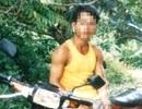 """Điều """"ít biết"""" về nghi phạm giết người trong vụ án oan Huỳnh Văn Nén"""