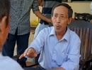 """""""Người tử tế"""" trong vụ án oan Huỳnh Văn Nén: Đánh cược tính mạng để bảo vệ sự thật"""