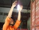 Miền Nam tiết kiệm được hơn 2.123 tỷ đồng tiền điện trong năm 2015