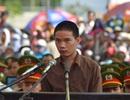 Vũ Văn Tiến gửi đơn xin ân xá lên Chủ tịch nước