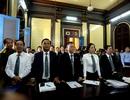 """45 luật sư tham gia chất vấn trong """"đại án"""" kinh tế tại VNCB"""