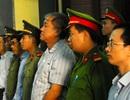 Đại án VNCB: Sắp xử phúc thẩm Phạm Công Danh và đồng phạm