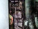 Phòng trọ bị phóng hỏa, 3 người bỏng nặng