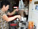 """Độc đáo quán cà phê hơn 60 năm """"không ngủ"""""""