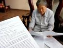 Vụ cụ bà 76 tuổi khốn khổ kêu cứu: Chuyển hồ sơ lên TAND tỉnh Long An!