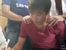 Vụ thảm sát tại Yên Bái: Dự kiến xét xử vào cuối tháng 10