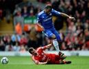 Chelsea gặp Liverpool: Chưa bao giờ bình yên
