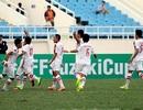 10 bàn thắng đẹp nhất vòng bảng AFF Cup 2014