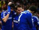 Nhìn lại trận chiến Chelsea bóp nghẹt đối thủ West Ham